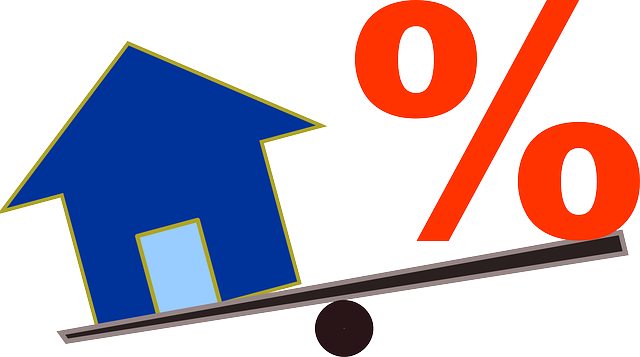 spanish mortgage for non residents